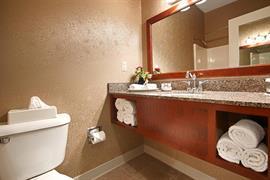 36124_005_Guestroom