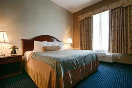 36124_006_Guestroom