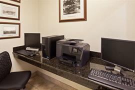 37105_003_Businesscenter