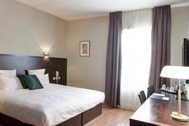 93791_004_Guestroom