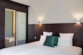 93791_005_Guestroom