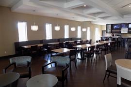 66118_005_Restaurant