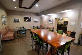 26180_003_Restaurant