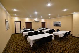 26180_004_Meetingroom