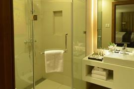 99028_007_Guestroom