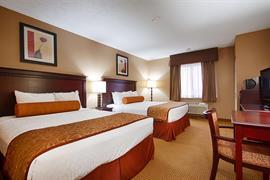 14188_007_Guestroom