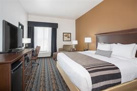 28075_007_Guestroom
