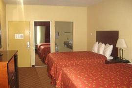 44633_006_Guestroom