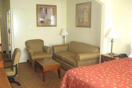 44633_007_Guestroom
