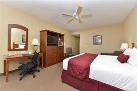13057_006_Guestroom
