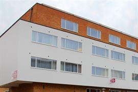 london-croydon-hotel-grounds-and-hotel-02-84209
