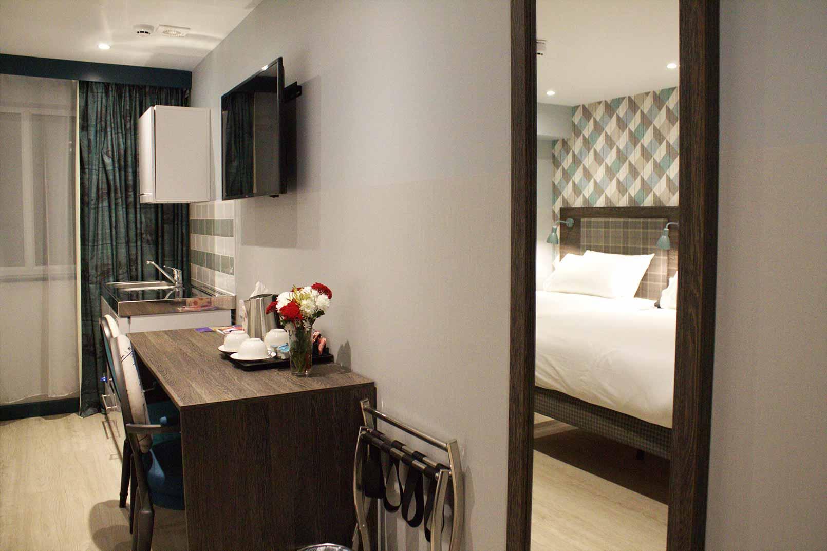 Best Western Hotel Croydon