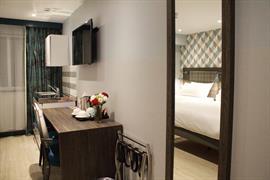 london-croydon-hotel-bedrooms-02-84209