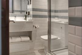 london-croydon-hotel-bedrooms-11-84209