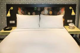 london-wembley-hotel-bedrooms-10-84216