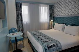london-wembley-hotel-bedrooms-17-84216