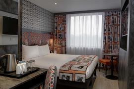 london-wembley-hotel-bedrooms-25-84216