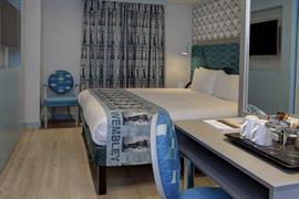 london-wembley-hotel-bedrooms-31-84216