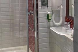 london-wembley-hotel-bedrooms-32-84216-OP
