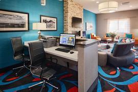 44732_005_Businesscenter