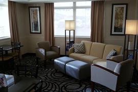 06179_005_Guestroom