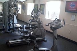 06179_006_Healthclub