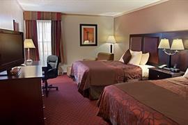 44499_003_Guestroom