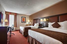 44499_004_Guestroom
