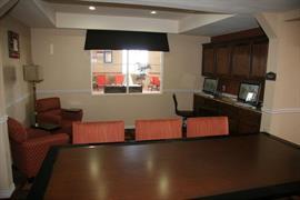 44499_007_Businesscenter