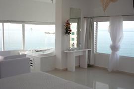70192_005_Guestroom