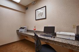 14185_001_Businesscenter