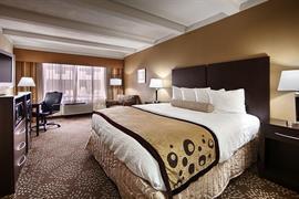 01122_016_Guestroom