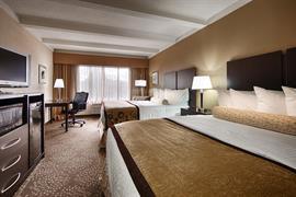 01122_022_Guestroom