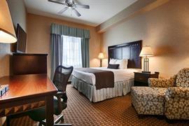 05681_004_Guestroom