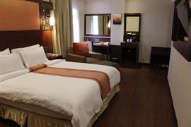 99044_001_Guestroom