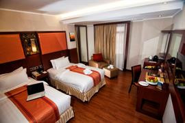 99044_007_Guestroom