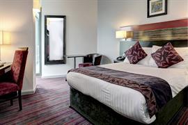 maldron-hotel-bedrooms-09-83541