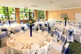 pinewood-hotel-wedding-events-17-83933