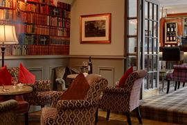 manor-house-hotel-dining-03-83605