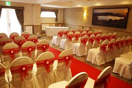manor-house-hotel-wedding-events-16-83605
