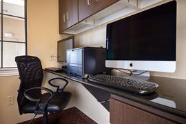 44610_005_Businesscenter