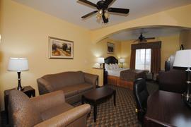 44637_007_Guestroom