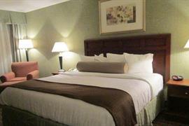 36165_000_Guestroom
