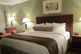 36165_005_Guestroom