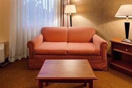 36165_006_Guestroom