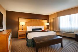 05689_006_Guestroom