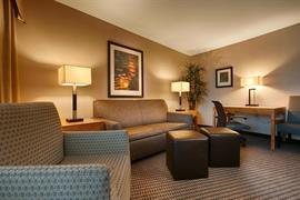 05689_007_Guestroom