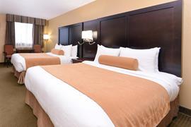 66100_005_Guestroom