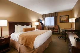 66100_007_Guestroom