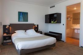 93616_007_Guestroom